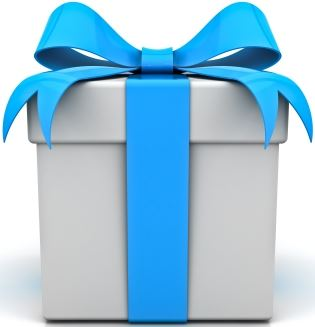 gift-box-freedigital